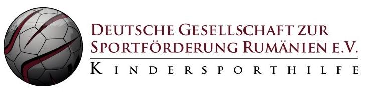 Deutsche Sportförderung